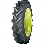 Pneu 8.3-36 / 6PR TT Cultor AS - Agri 10