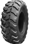 Galaxy Multi Tough radial 340/80 R18 (12,5/80-18) 136 A8 na traktorbagr